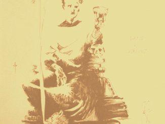 Jaarabonnement Ibrahim R. Ineke