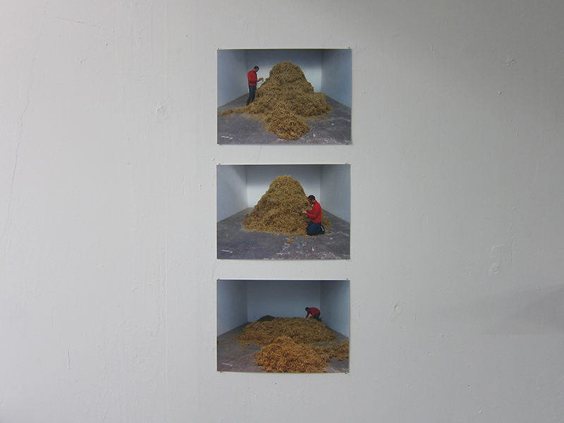 sven-sachsalber-rianne-groen-1