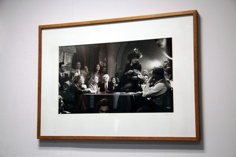 Rob Scholte Museum _ John Studulski