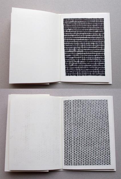 p.5.syn[chrono]sides