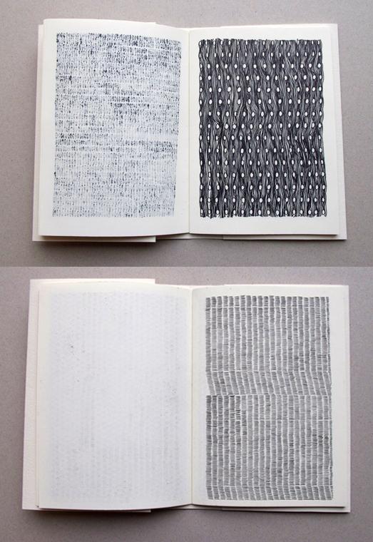 p.6. syn[chrono]sides