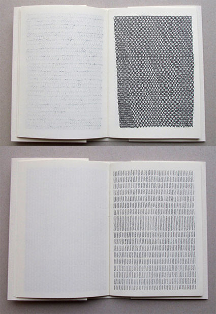 p.8 syn[chrono]sides