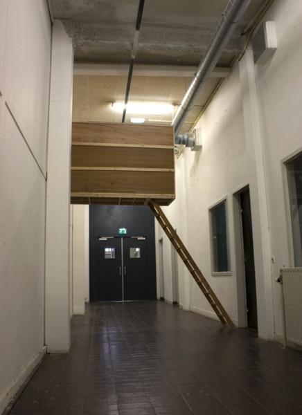 16_dannyfoolen-verdieping