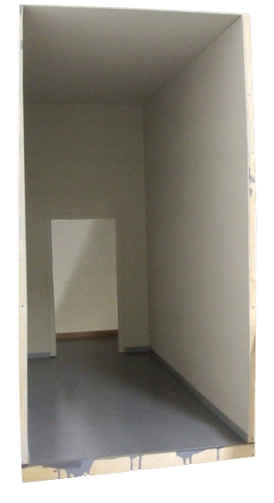16_dannyfoolen-verdieping_v3