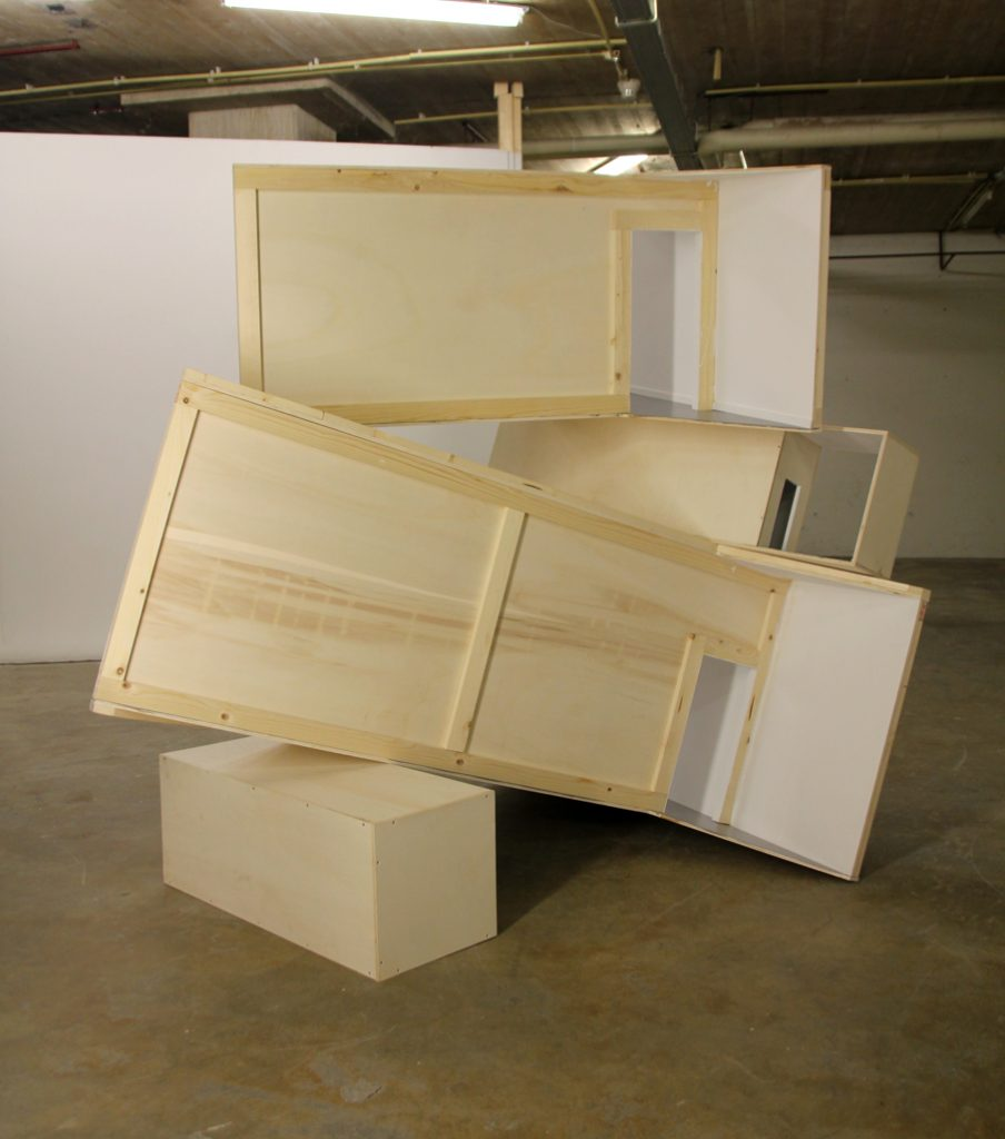 60_danny-foolen---stacked-space-07
