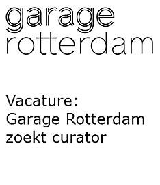 garage-rotterdam-zoekt-curator