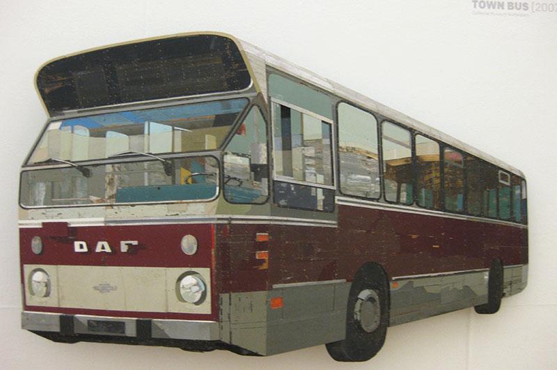 ron-van-der-ende-kunsthal-8