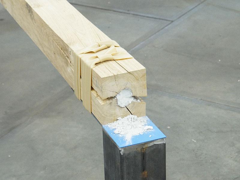 betonit66
