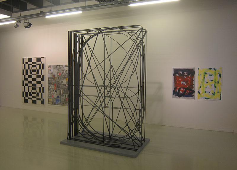 volkskrant-beeldende-kunstprijs-1