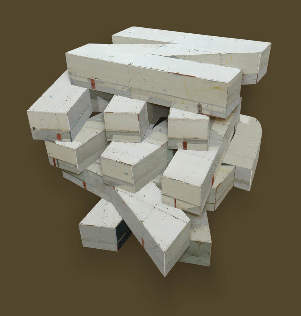 RonvanderEnde-2013-Type-Stack-B-1000px