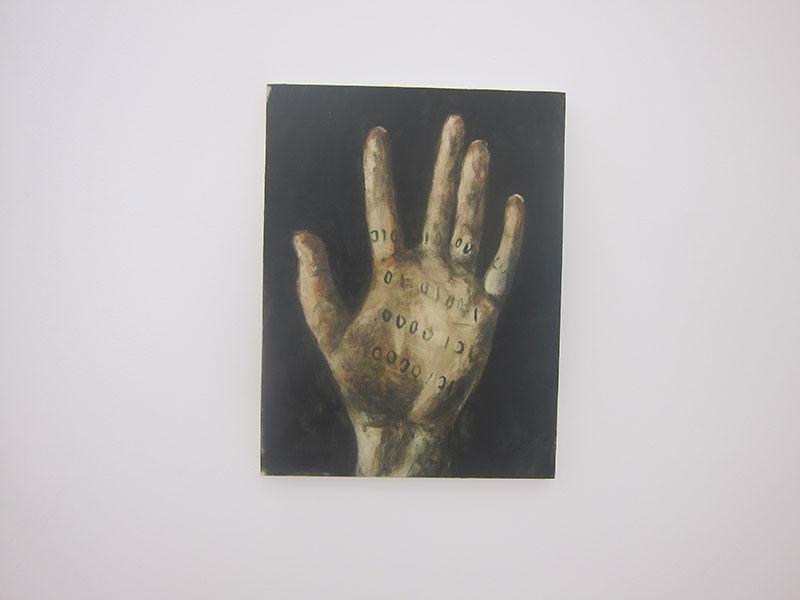 jasper-hagenaar-4455