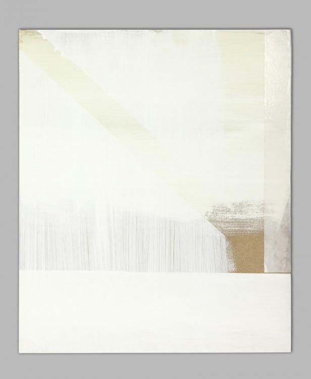 664_10-jesus-alberto-benitez-galerie-frank-elbaz-untitled