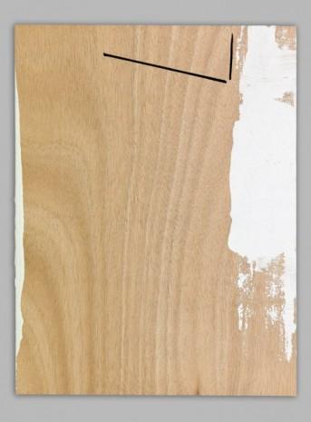 664_13-jesus-alberto-benitez-galerie-frank-elbaz-untitled