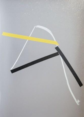 664_15-jesus-alberto-benitez-galerie-frank-elbaz-untitled
