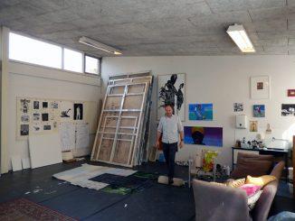 Atelier Michiel Hogenboom