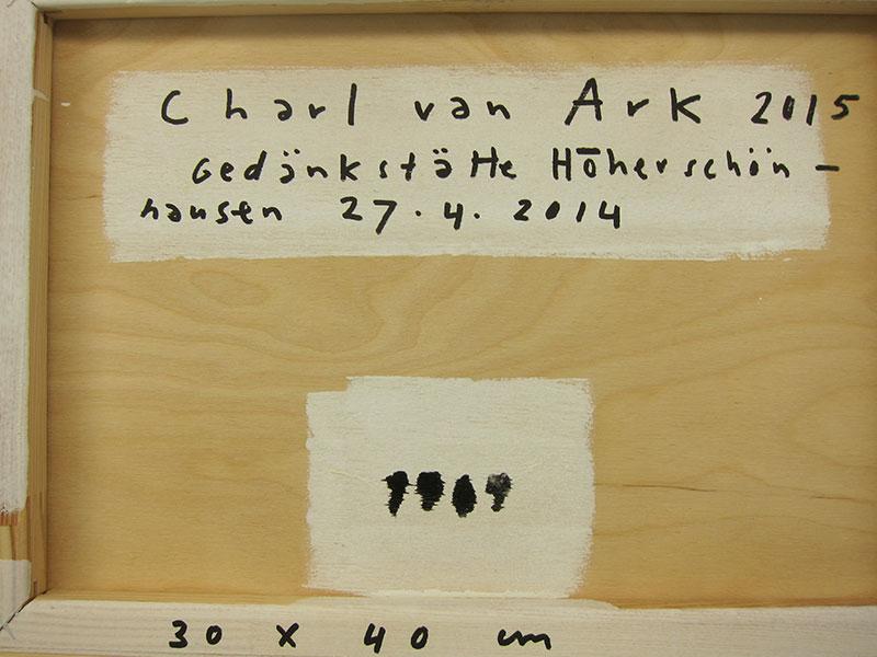 charl-van-ark6