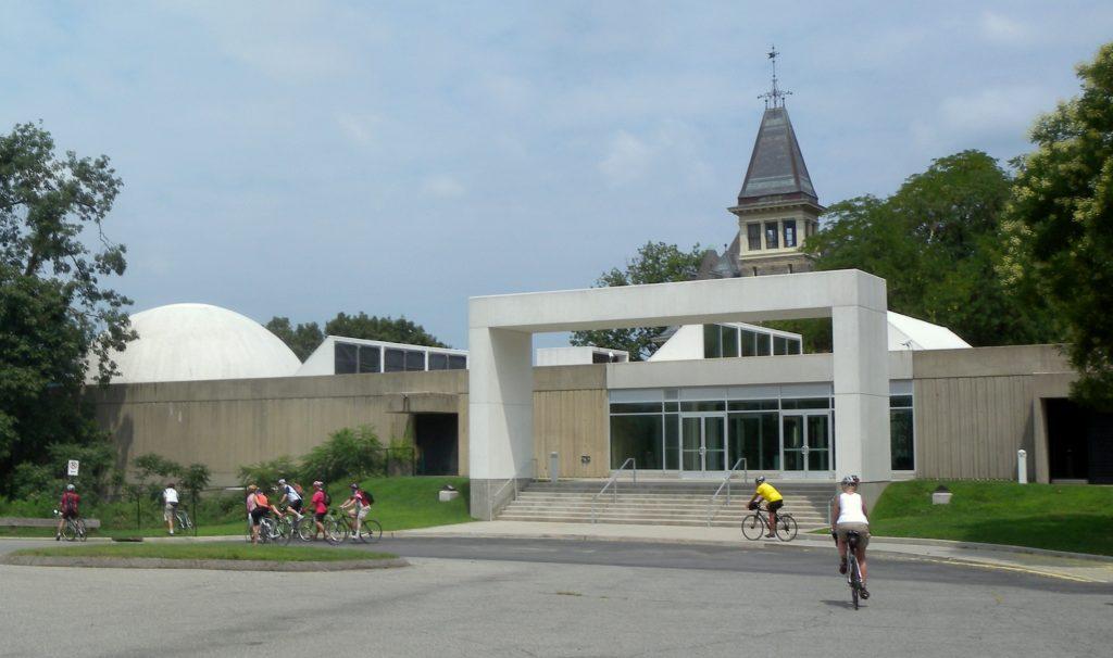 Frohawk-Hudson_River_Museum