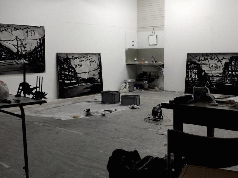 studiow1