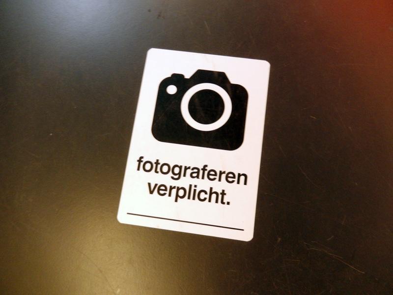 Do It @ De Kunsthal