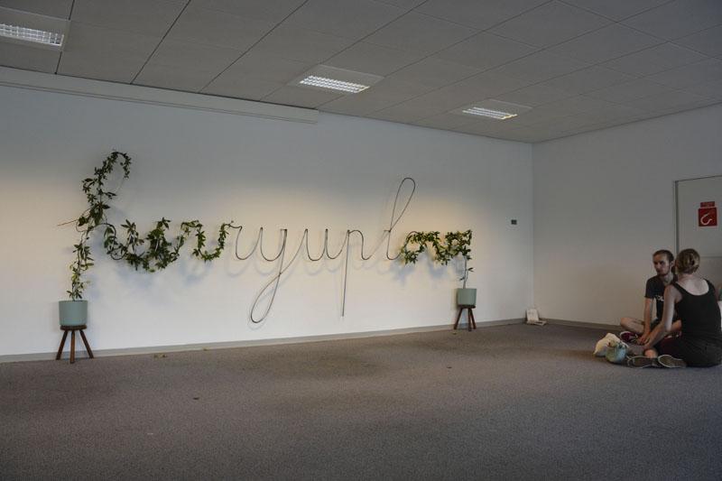 Minerva Groningen, eindexamen 2015