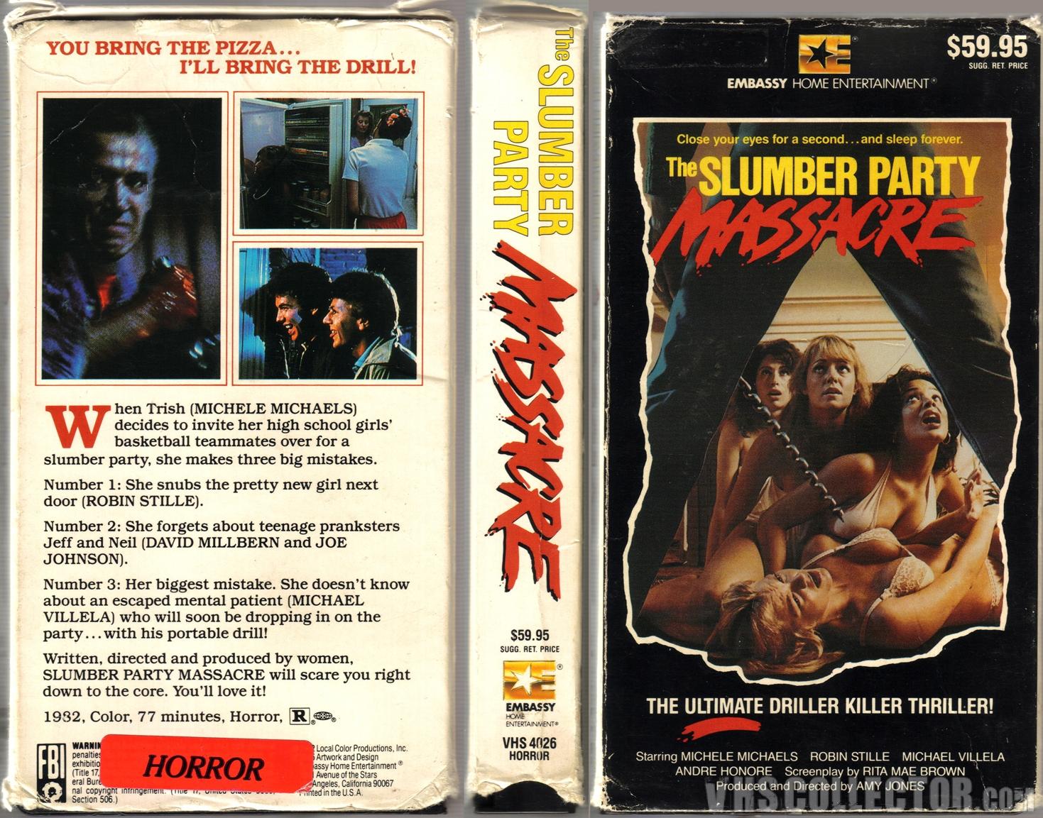 VHS als cultureel erfgoed