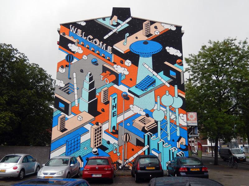Johan Moorman, Eindhoven