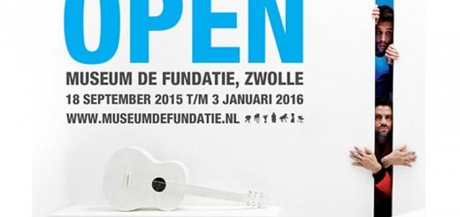 NS_Nieuws_Zwolle