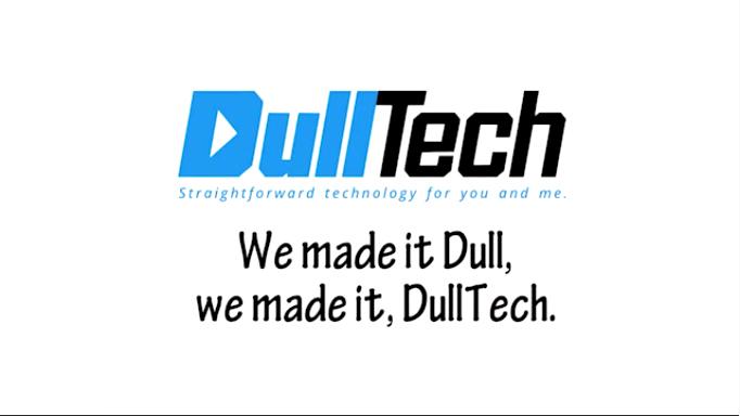 DullTech, Constant Dullaart
