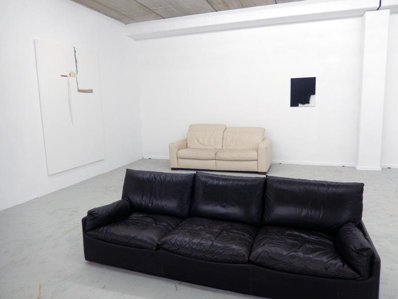 Casting Couch & Jordy van den Nieuwendijk @ Billytown