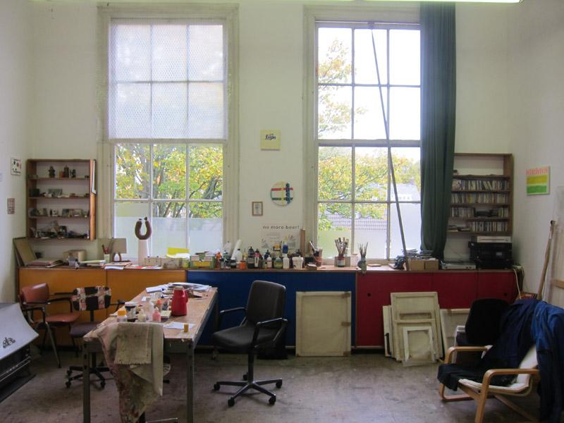 atelier schilderijencentrale 2015-10-24 007