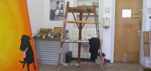 atelier-schilderijencentrale-2015-10-24-017