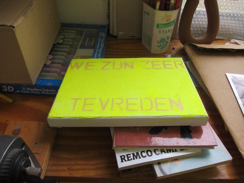 atelier schilderijencentrale 2015-10-24 027