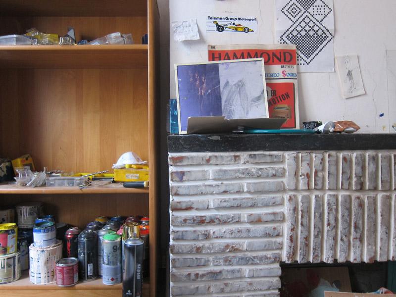 bram de jonghe, atelier gent 2015-11-18 070