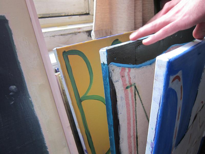 bram de jonghe, atelier gent 2015-11-18 071