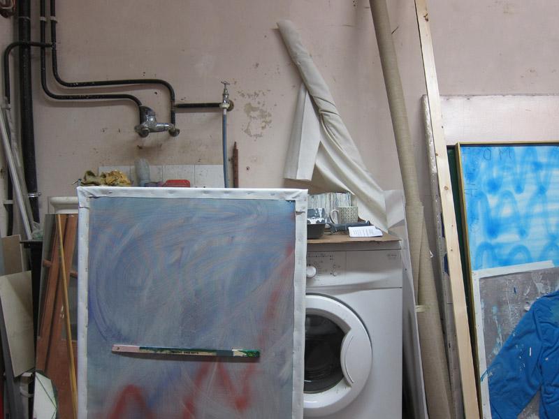 bram de jonghe, atelier gent 2015-11-18 073