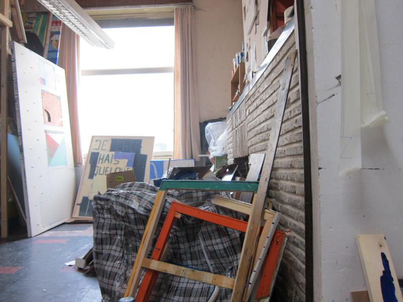 bram de jonghe, atelier gent 2015-11-18 083