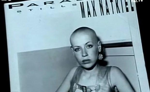 Punk, Lang Leve De Lol