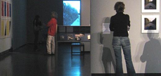 Films Bas Jan Ader van 010 naar 020