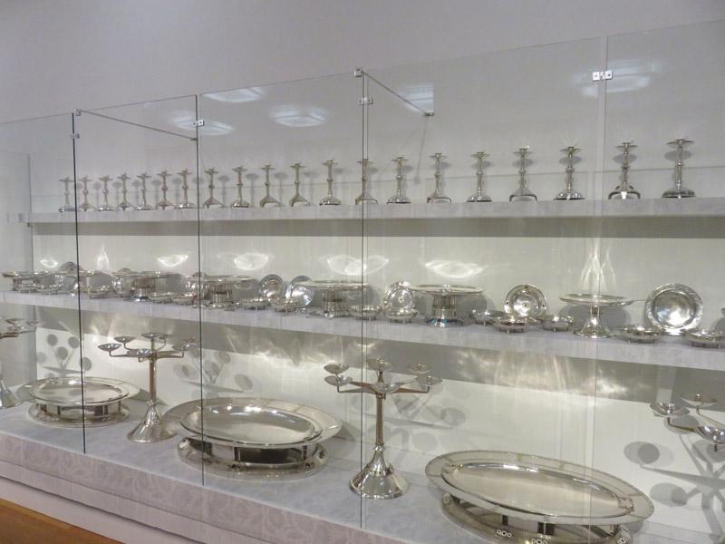 karel appel gemeentemuseum 2016-01-14 077