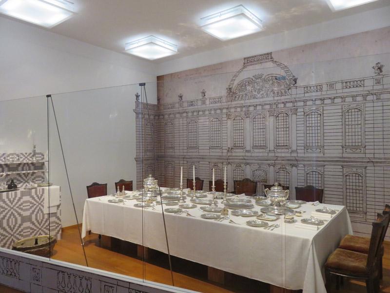 karel appel gemeentemuseum 2016-01-14 084