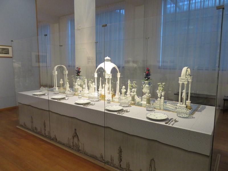karel appel gemeentemuseum 2016-01-14 086