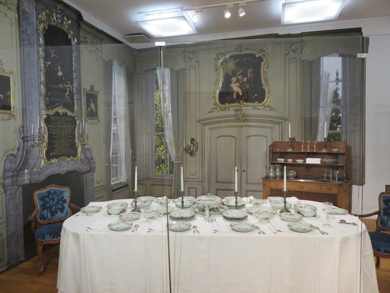 karel appel gemeentemuseum 2016-01-14 089
