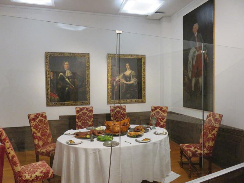 karel appel gemeentemuseum 2016-01-14 091