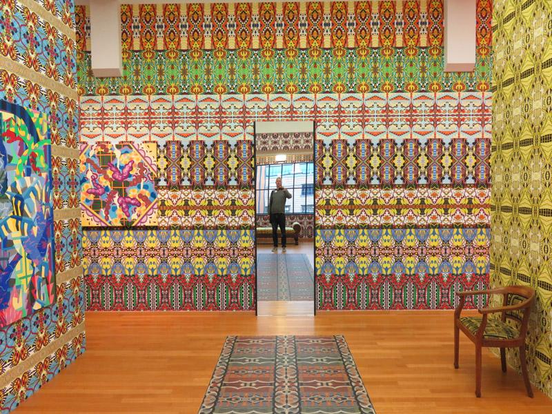 karel appel gemeentemuseum 2016-01-14 101