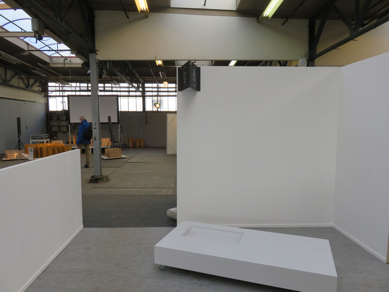 Boijmans project Rotterdam Ugo Rondinone 2016-02-12 026