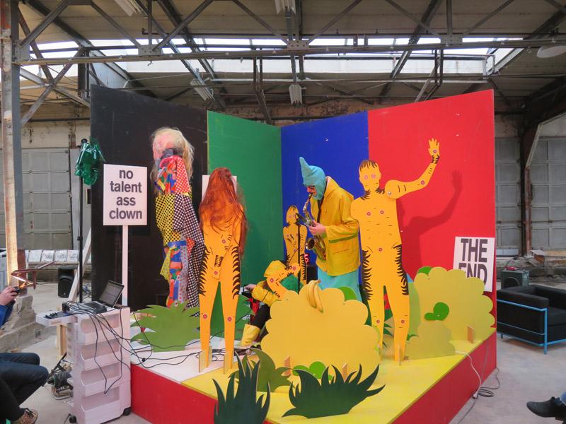 Boijmans project Rotterdam Ugo Rondinone 2016-02-12 051