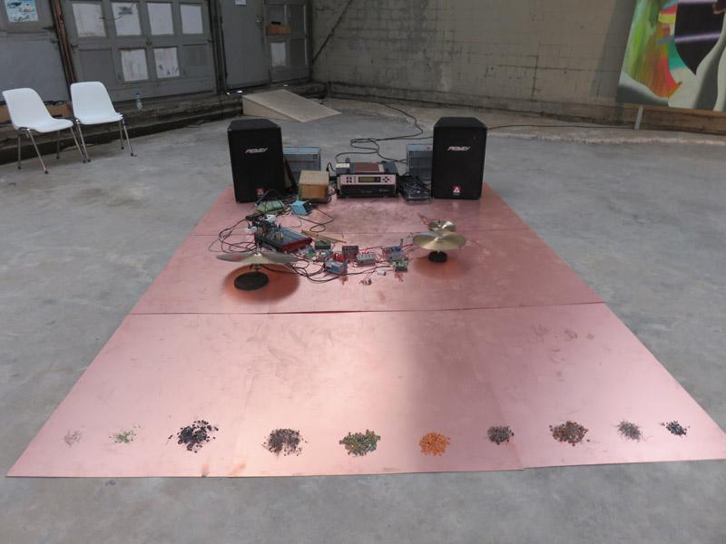 Boijmans project Rotterdam Ugo Rondinone 2016-02-12 054