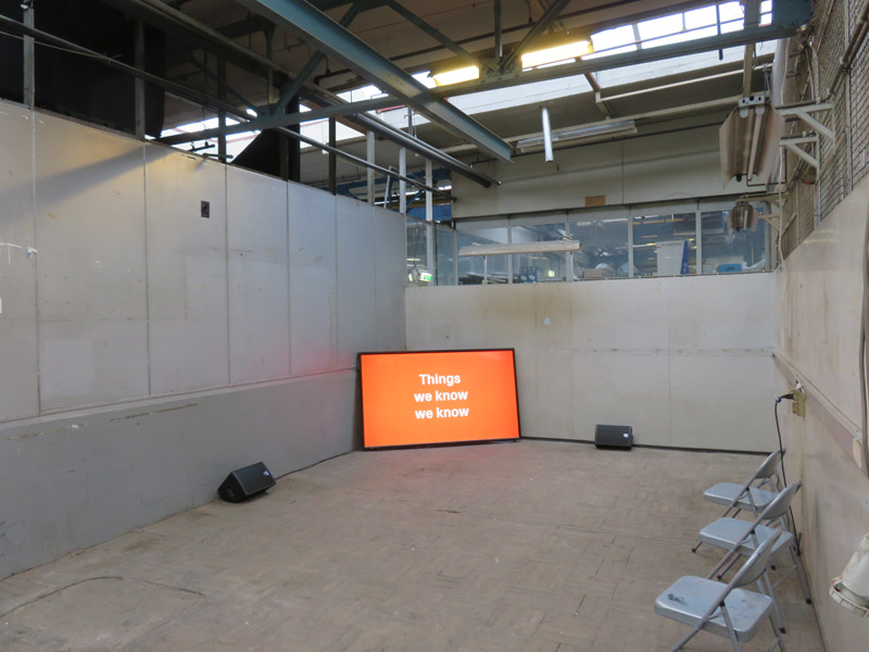 Boijmans project Rotterdam Ugo Rondinone 2016-02-12 067