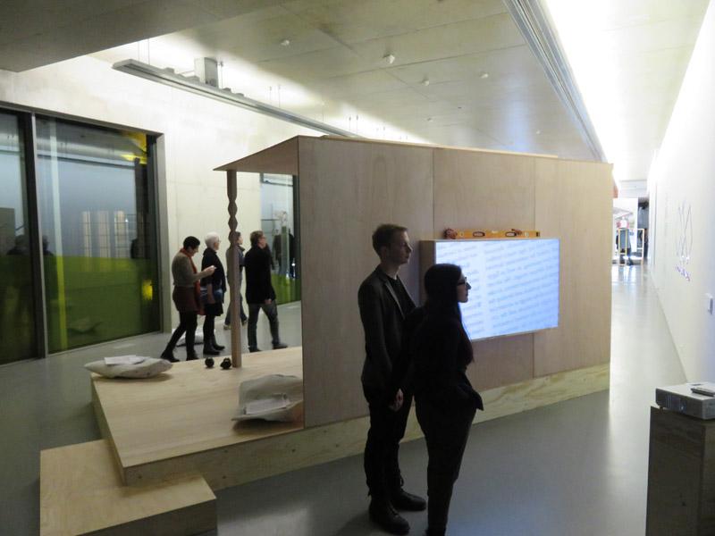 Boijmans project Rotterdam Ugo Rondinone 2016-02-12 072