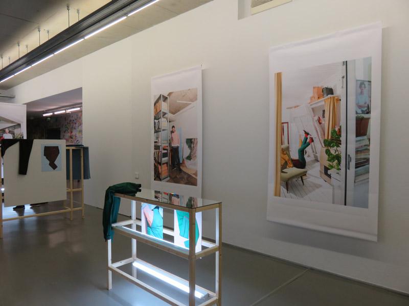 Boijmans project Rotterdam Ugo Rondinone 2016-02-12 076